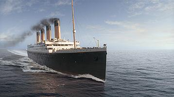 http://www.vfxhq.com/1997/stills/titanic/td27.jpg